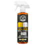 Meticulous Matte Detailer & Spray Sealant