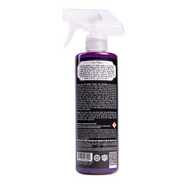 Mat ReNew Rubber + Vinyl Floor Mat Cleaner and Protectant