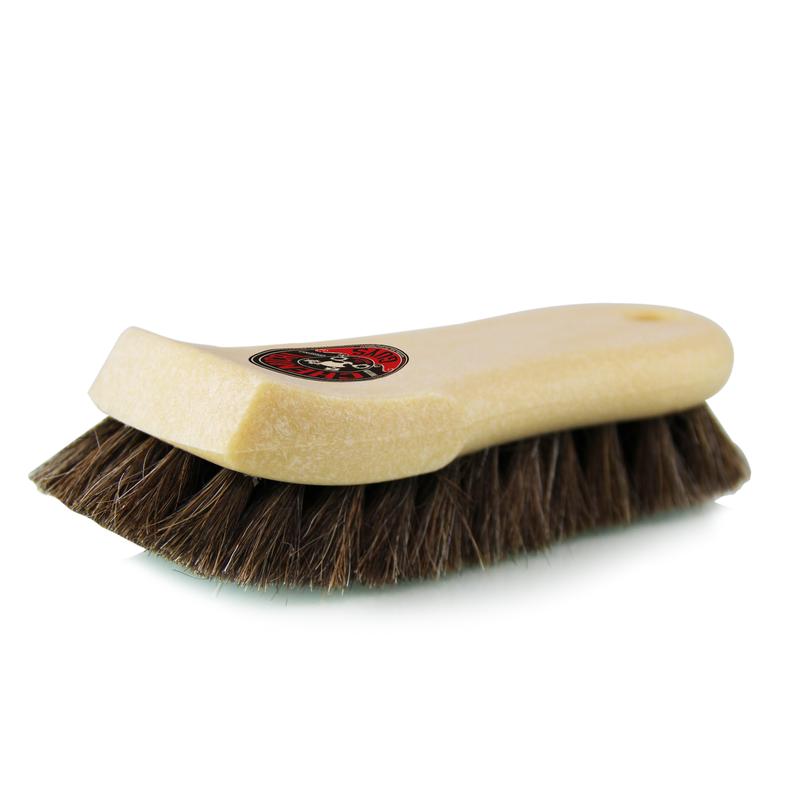 Convertible Top Brush slider image 1