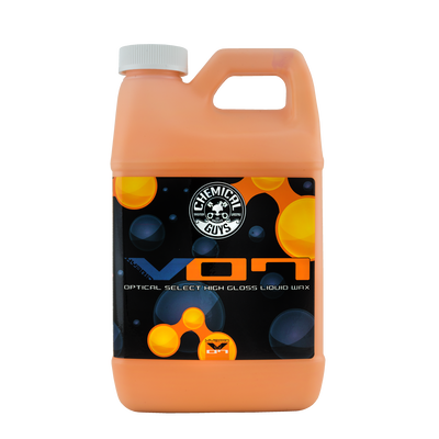 Hybrid V07 Optical Select Liquid Wax