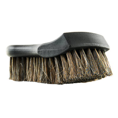 Premium Select Horse Hair Cleaning Brush