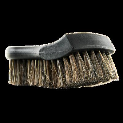 Premium Select Horse Hair Cleaning Brush
