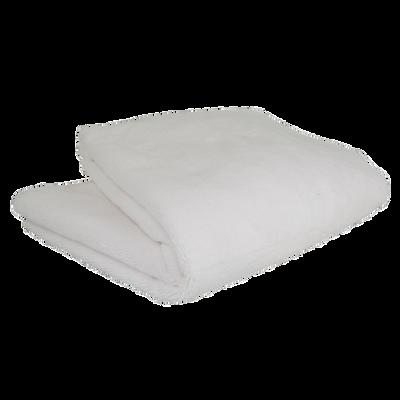 Cloud 9 Drying Towel