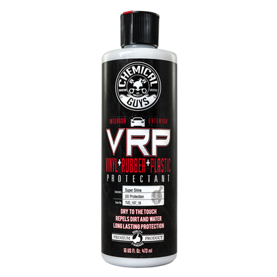 VRP Super Shine Dressing