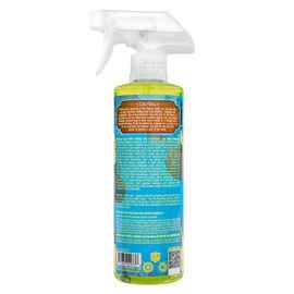 Pina Colada Scent Air Freshener