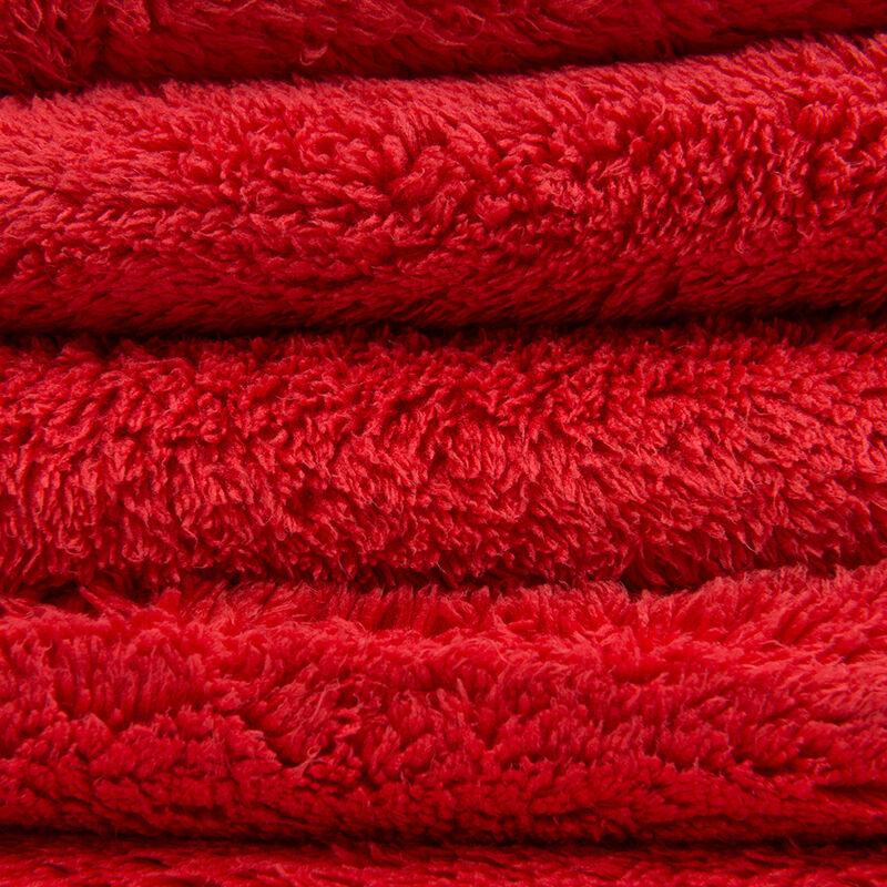 Happy Ending Towel 3 Pack