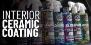 interior ceramic coating