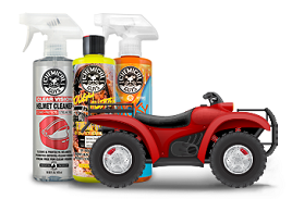 Car Wax Near Me >> Welcome To Chemical Guys Auto Detail Supplies And Car Care