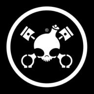 www.chemicalguys.com
